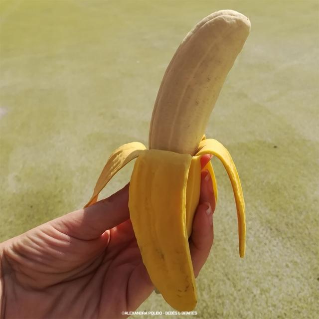 POST_banana